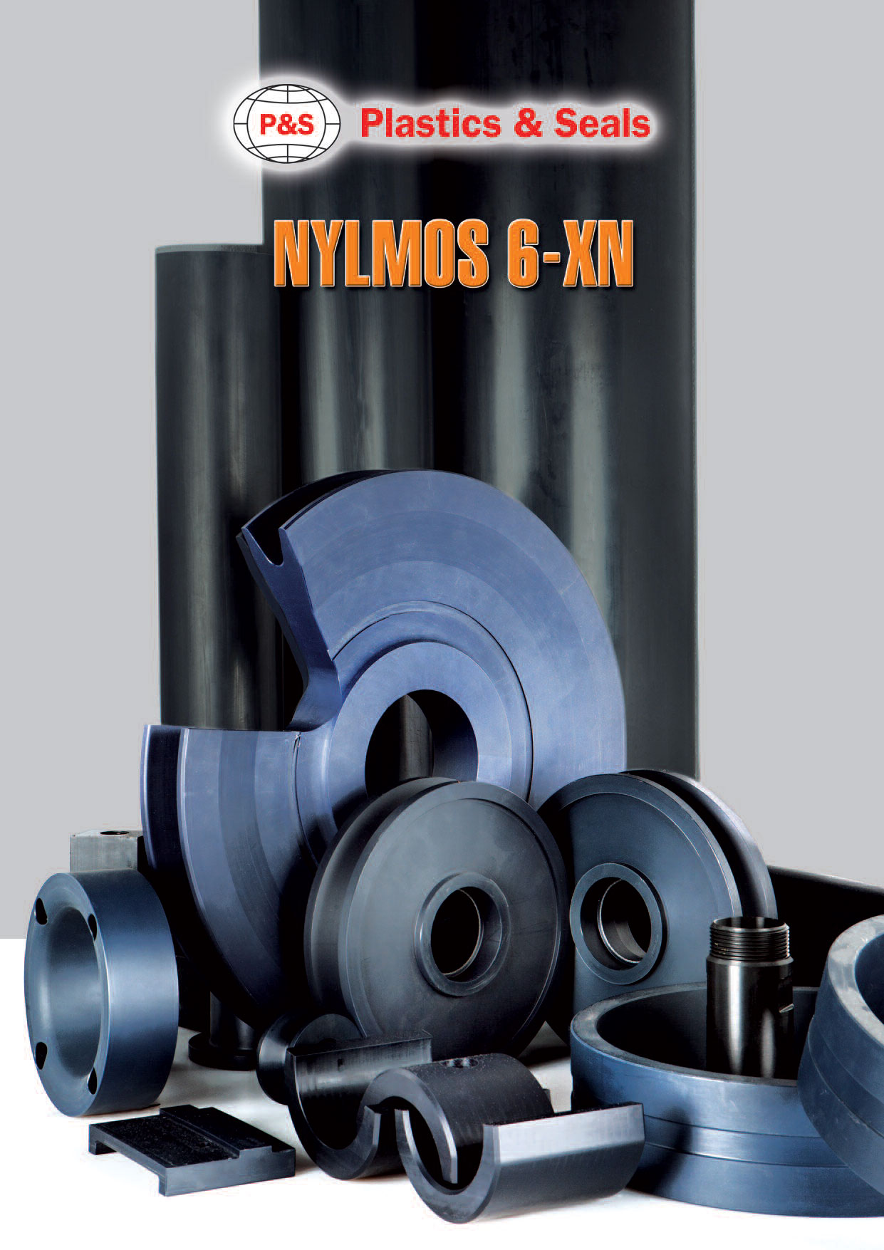 NYLMOS 6XN