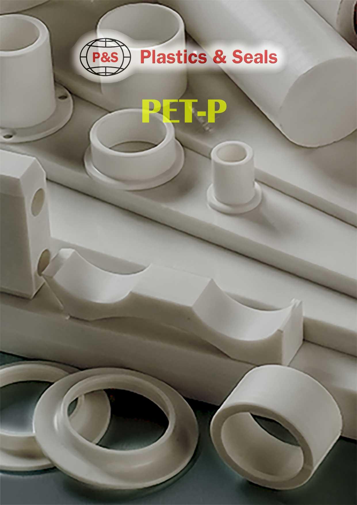 PET-P