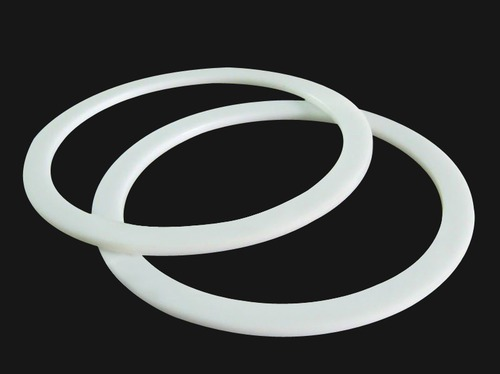 Backup Ring - Anelli antiestrusione