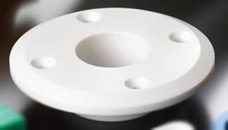 http://www.plastics-seals.it/media/editor_files/particolari/Flangia.jpg