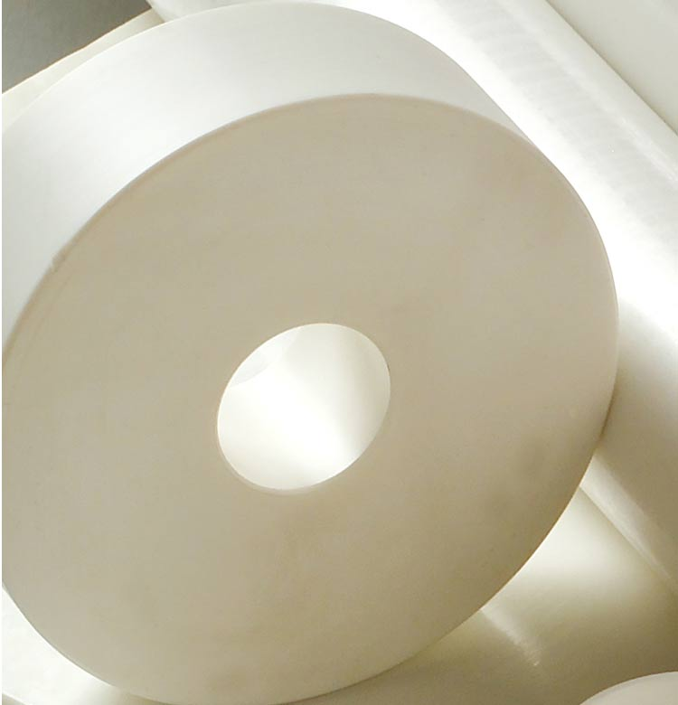 http://www.plastics-seals.it/media/editor_files/particolari/Rullo.jpg