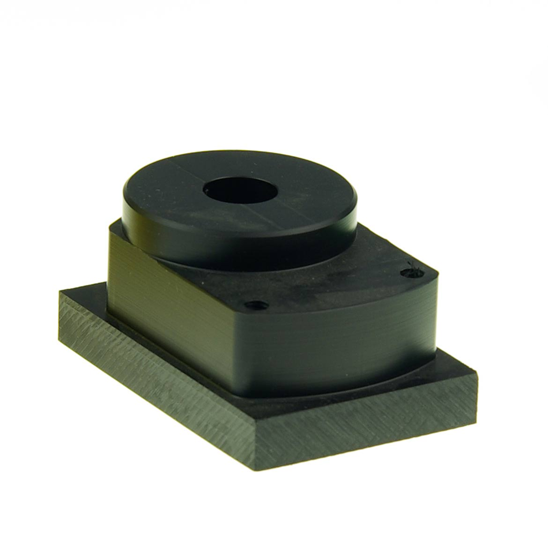 http://www.plastics-seals.it/media/editor_files/particolari/tappo.jpg
